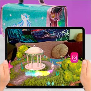 STEM toys virtual reality educational kids