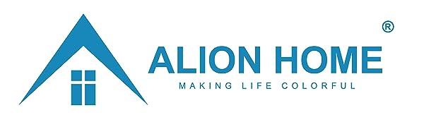 Alion Home
