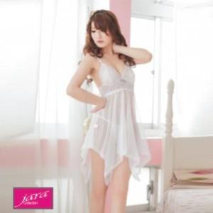 bridal dress, sexy honeymoon, nightwear, babydoll lingerie