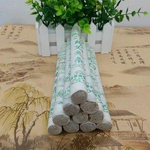 sujok moxibustion rolls