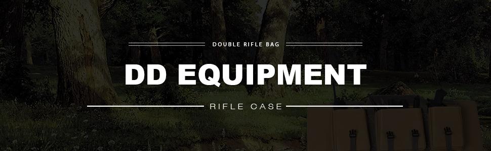 soft gun case