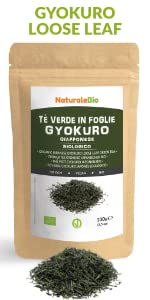 thé infuseur vert the bio minceur matcha thés tea  japonaisi detox infusion feuilles gyokuro