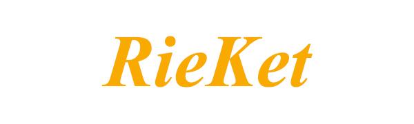 RieKet boy shorts