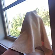 chamois cloth for car chamois car drying towel leather chamois natural chamois car chamois chamies