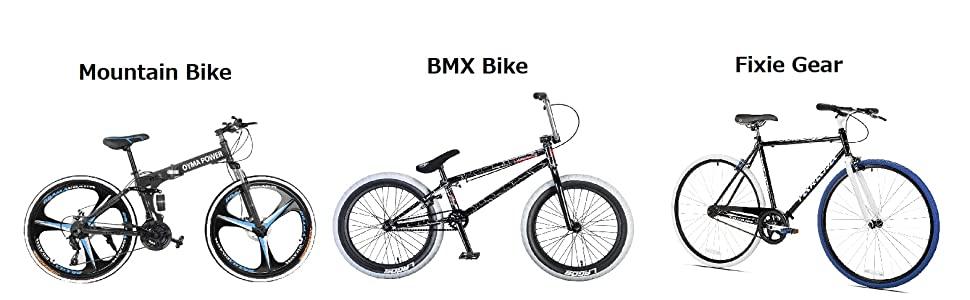 TRIWONDER MTB Vástago para Manillar 31.8mm / 25.4mm Aleación de Aluminio para Bicicleta Montaña Ciclismo BMX (31.8 x 38mm): Amazon.es: Deportes y aire libre