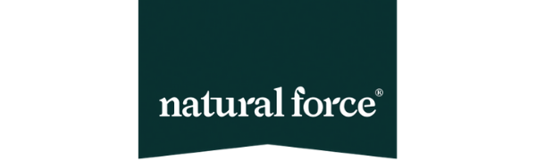 natural force nutrition supplements you can trust