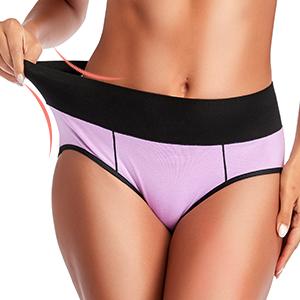 womens underwear high waist women's underwear high waisted underwear for women women's