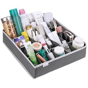 catole per armadio organizer cassetti biancheria divisori cassetti divisore cassetti separatore