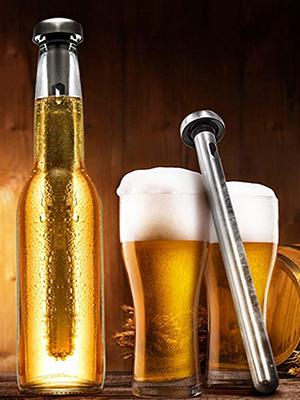 DERNORD Beer Chiller Stick