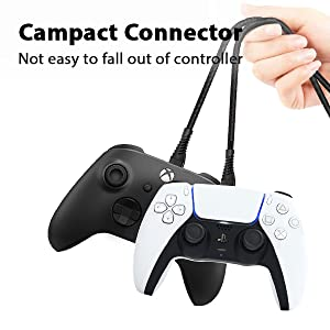 ps5 controller cable