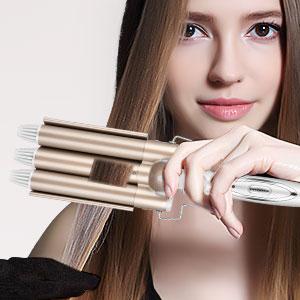 arricciacapelli-professionale-ferro-conico-piastr