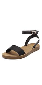 elena-5 flat sandals