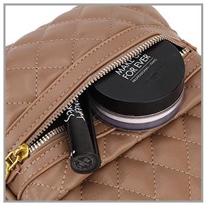 mini backpack women