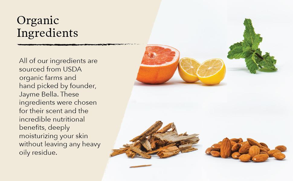 rosemary oil cedarwood essential oil rosemary essential oil organic anti aging oil oil massage