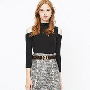 belt for dresses leather belt for women double o ring buckle belt
