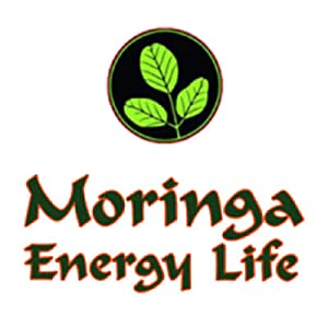 buy moringa products