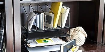 File Folder Holder