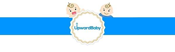UpwardBaby Banner