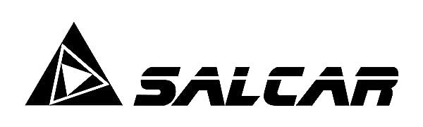 Salcar