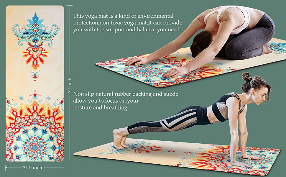 yoga mat,hot yoga mat,yoga mats extra thick non slip,thin yoga mat,long yoga mat,yoga mat non slip