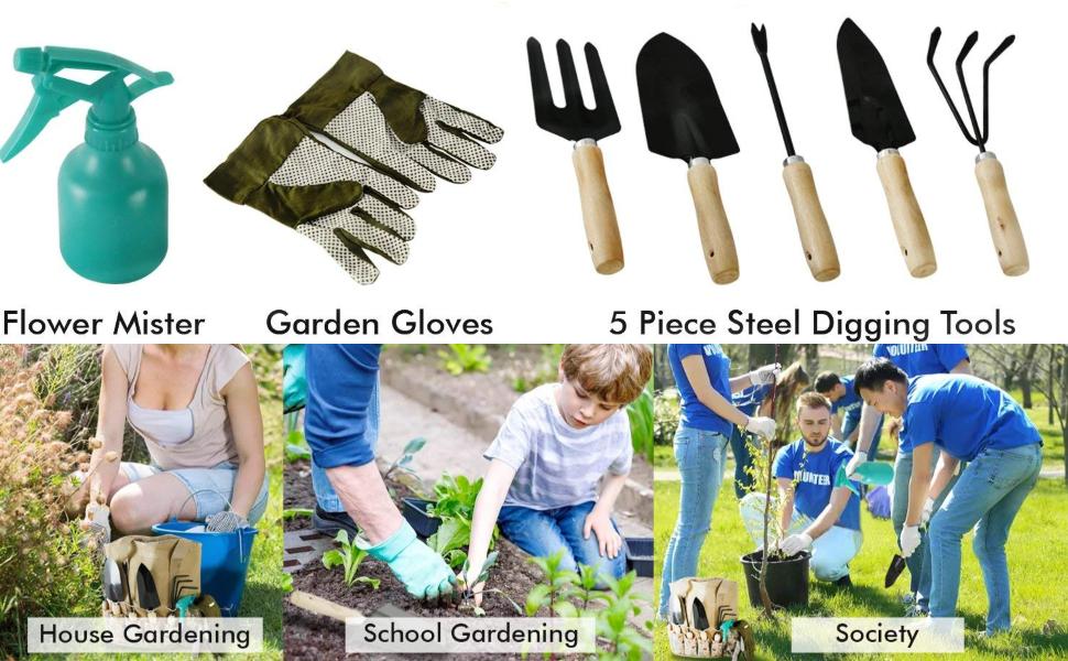 gardeningscuddles garden tool set garden tools set scuddles garden tools set garden tools women