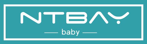 NTBAY