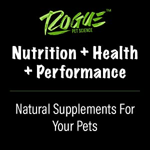 Food topper Treats and chews Cooler bowls  Neck gaiters single protein dog Training treats pellets