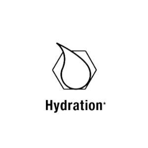 Supplément de poudre de formule d'hydratation
