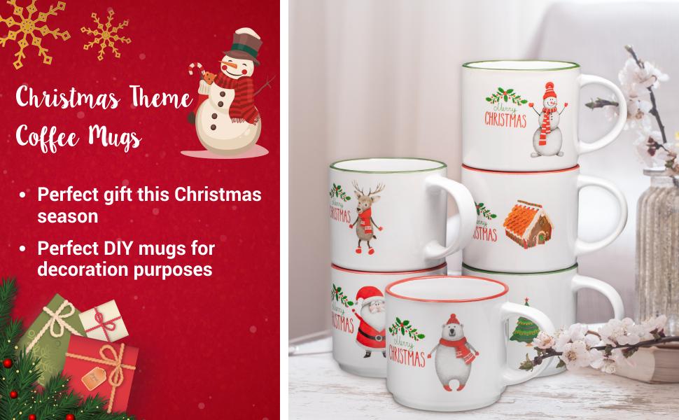 B07KKQCLDK-bruntmor-christmas-theme-ceramic-coffee-mugs-header-banner