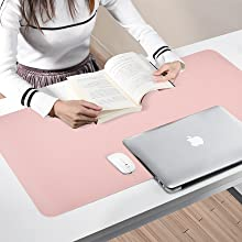 wayber desk pad02-4