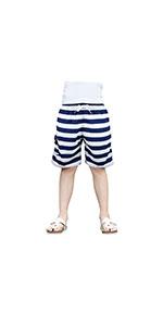 kids boys swim shorts
