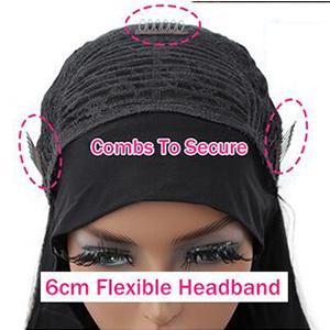 3 combs