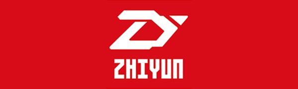 ZHIYUN Smooth Q2 3-Achsen Gimbal Stabilisator für iPhone Android Smartphones