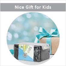nice gift for kids