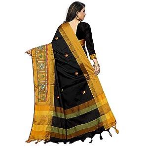 saree black saree printed saree party wear saree latest saree fancy saree cotton saree banarasi sari