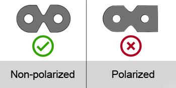 non-polarized, xbox one x power cord,xbox one s power cord,xbox one x power cord,xbox 1 power cord
