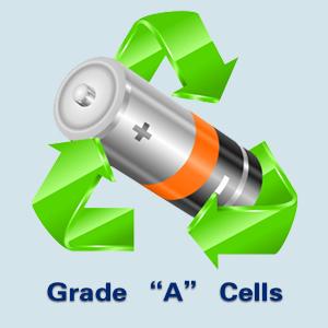 Grade A Cells