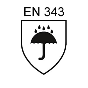 3213.