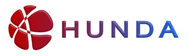 HUNDA