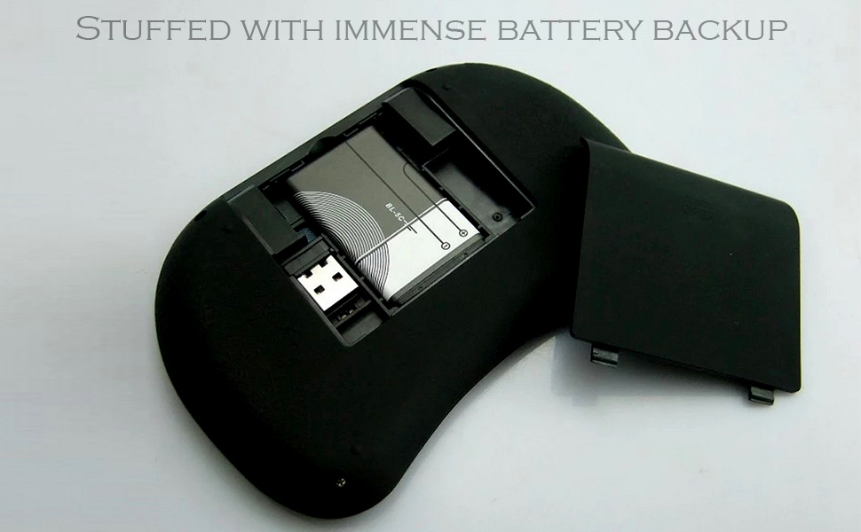 mini keyboard inbuilt mouse backlite jack mini keyboard for mobile gaming keyboard and mouse combo
