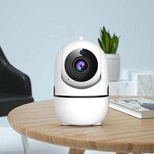 (1080p)security camera、Security Cam