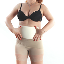 padding usa roll garments pack supplies boards womens section made set trainer butt tabla arm lumbar