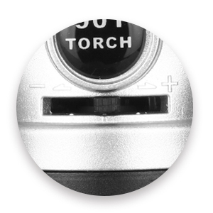 blue torch light for cooking butane gas torch butane soldering torch butane torch adapter