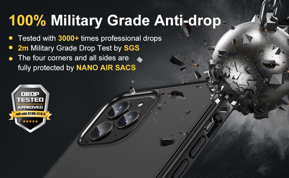 Anti-Drop