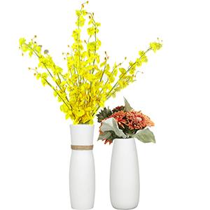 standing vase modern small ceramic vase bulk dlower vase modern large white vase white vasae home
