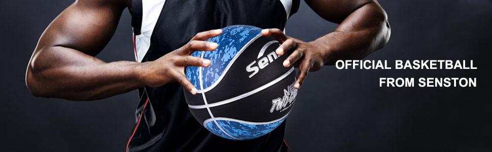 basketball 29.5