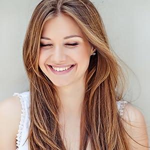 Healthy Skin Hair Smile Age