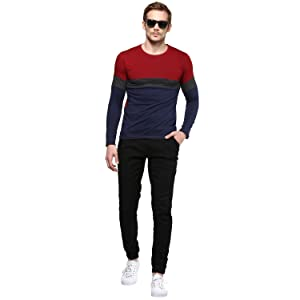 Jogger Jeans men washed;Jeans Pant;Jogger Jeans for men;Jeans for Men slim;Men Jeans stretchable