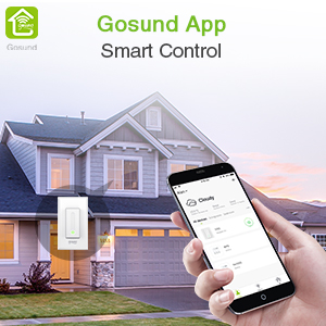 tuya smart light switch, smart led light switch, smart wi-fi light switch, smart home light switch