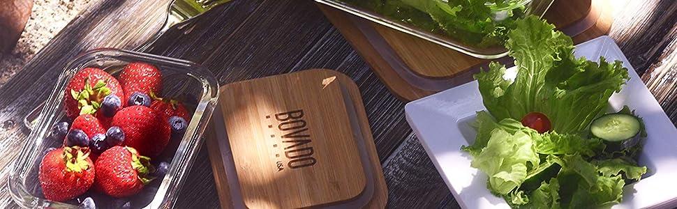 bamboo lids bovadousa glasswares